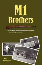 M1 Brothers