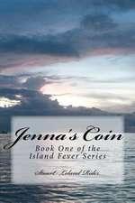 Jenna's Coin
