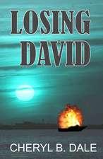 Losing David