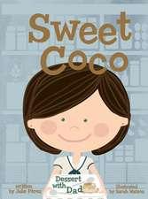 Sweet Coco