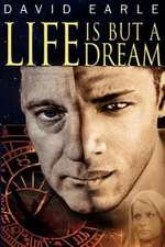 Life Is But a Dream:  Blue Moon Chronicles