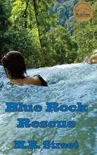 Blue Rock Rescue