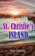 St. Christie's Island
