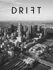 DRIFT Melbourne