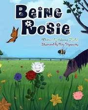 Being Rosie