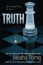 Truth:  Secrets to Marketing Niche Dominance and Small Business Success