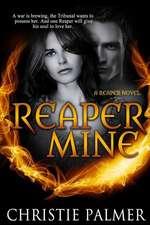 Reaper Mine