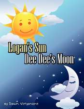 Logan's Sun Dee Dee's Moon