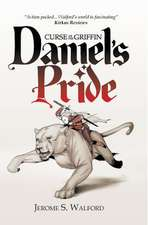 Daniel's Pride