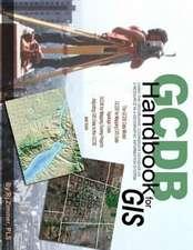 Gcdb Handbook