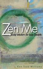 Zen Me