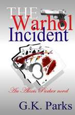 The Warhol Incident