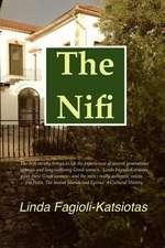 The Nifi