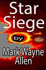 Star Siege