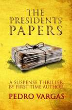 The President's Papers
