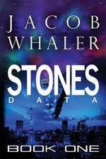 Stones (Data)