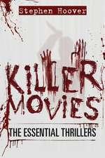 Killer Movies