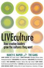 Liveculture