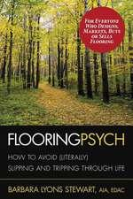Flooring Psych