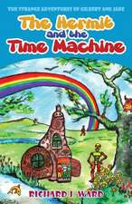 The Hermit and the Time Machine