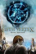 The Fifth Vertex