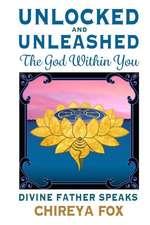 Unlocked & Unleashed