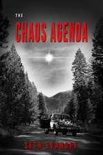 The Chaos Agenda