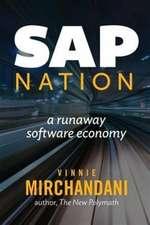 SAP Nation