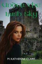 Under the Irish Sky