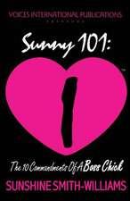 Sunny 101