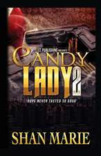 Candy Lady 2