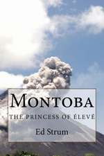 Montoba