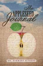 The Appleseed Journal:  Secret Techniques I Used to Win $100,000 in College Scholarships