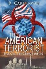 The American Terrorist