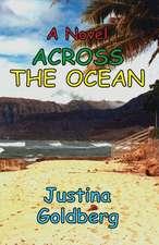 A Novel Across the Ocean