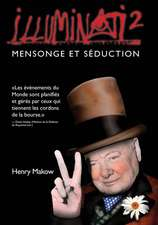 Illuminati2 - Mensonge Et Seduction:  Bound by Duty, Obsessed with Breastfeeding, Confessions of a New Mother