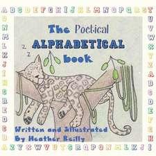 The Poetical Alphabetical Book