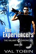 The Experiencers