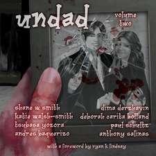 Undad - Volume Two