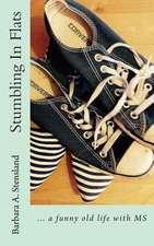 Stumbling in Flats
