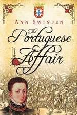The Portuguese Affair