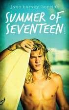Summer of Seventeen
