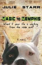 Magic to Memphis