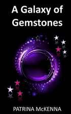 A Galaxy of Gemstones