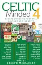 Celtic Minded 4