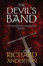 The Devil's Band