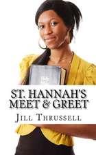 St. Hannah's