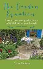 The Garden Equation