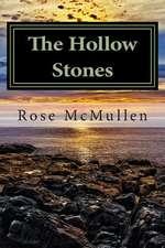 The Hollow Stones