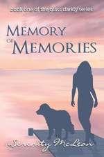 Memory of Memories